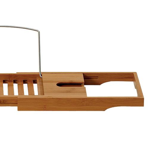 badewannenablage badewannenregal wannenablage wannenbr cke badewannenauflage ebay. Black Bedroom Furniture Sets. Home Design Ideas