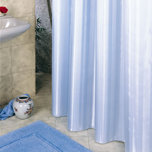 Offene Dusche Kalt : Stoff Vorhang Dusche : Duschvorhang Freie Auswahl Duschgardine Dusche