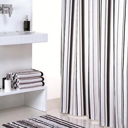 duschvorhang freie auswahl duschgardine dusche gardinen stoff vorhang - Stoff Vorhang Dusche