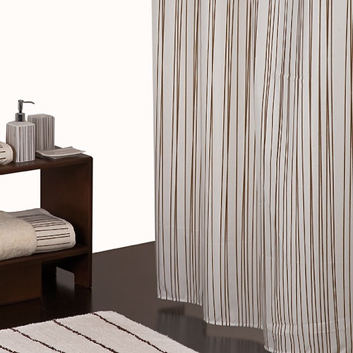 Fliesen Dusche Rutschklasse : Stoff Vorhang Dusche : Duschvorhang Freie Auswahl Duschgardine Dusche