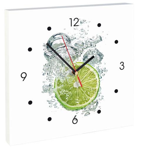 wanduhr küche holz # deptis.com > inspirierendes design für wohnmöbel - Wanduhr Für Küche