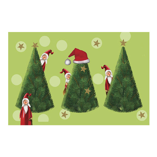 waschbare fu matten weihnachten freie wahl bodenmatten. Black Bedroom Furniture Sets. Home Design Ideas